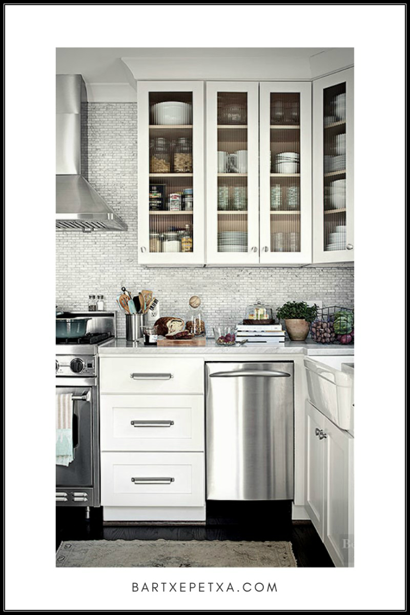 Kitchen Cabinets Doors Design